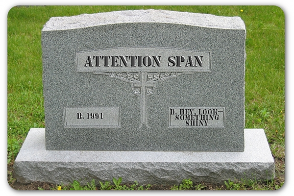 RIP-attention-span