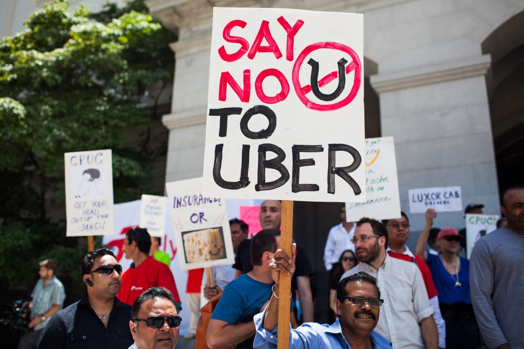 taxi-drivers-protest-uber-lyft.jpg