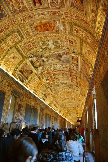 map-gallery-vatican-museums-photo_994155-770tall (1).jpg