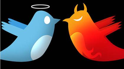 social-media-good-vs-evil