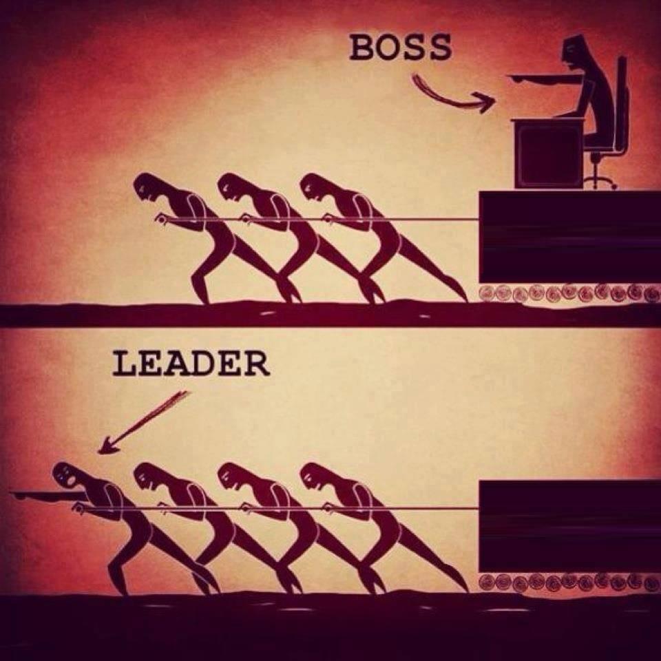 a-Boss-Leader.jpg