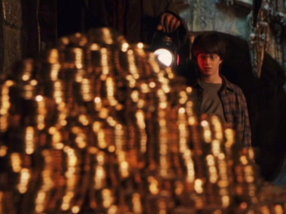 harry-potter-gringotts-money.png